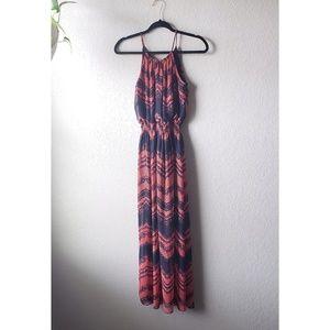 Dress + BONUS 🤩